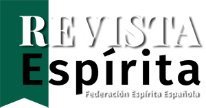 Revista Espírita FEE