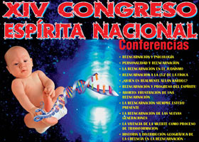 cartelcongre14re