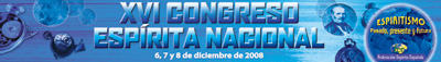 congresohorizontal